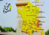 tdf17pres-map940