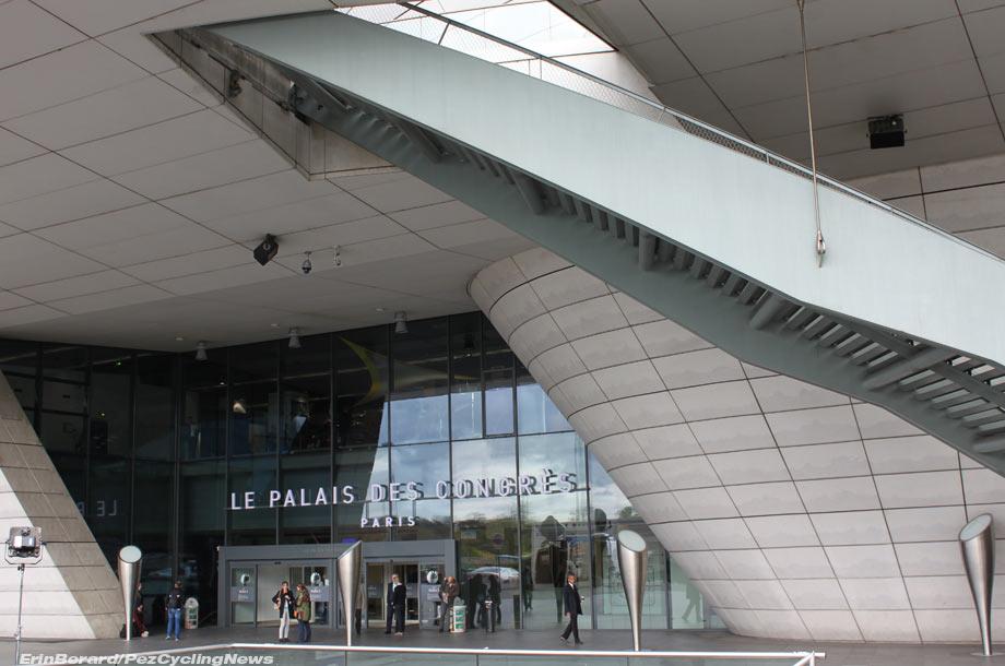 tdf17pres-palais