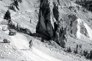 tdf38-bartali-izoard-940