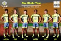 tinkoff-abu-dhabi16-team-920