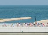 worlds16cm-jmrr-beach-1100