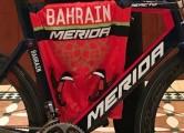 bahrain-merida-jeresy-1100