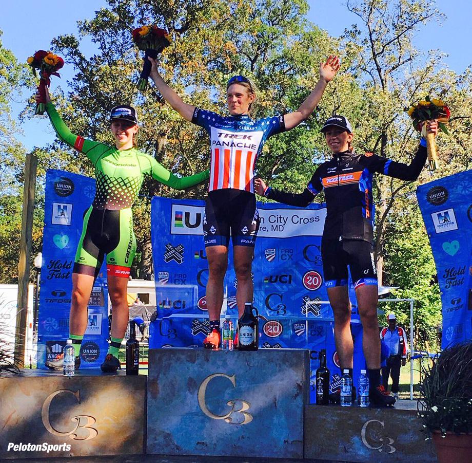 c1-women-podium-charm-city-920