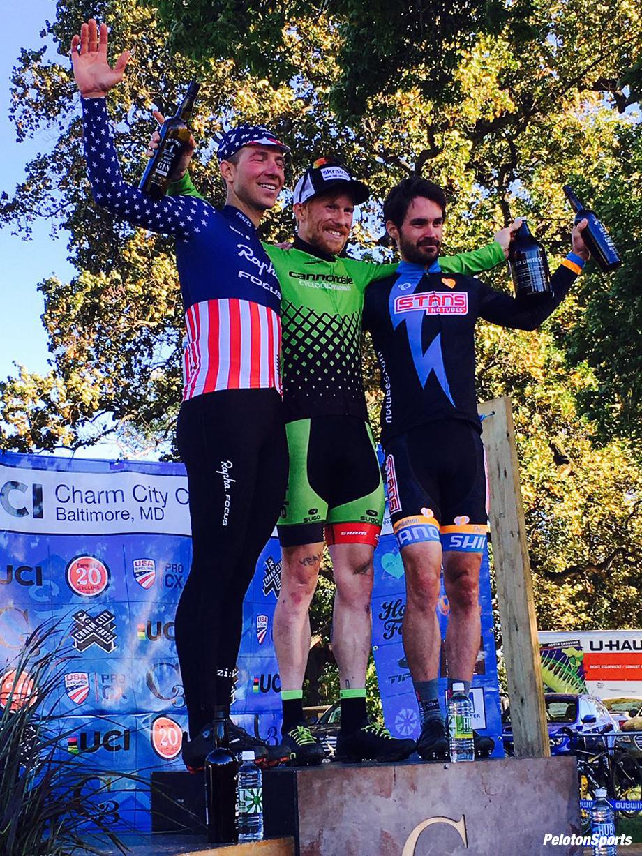 c1charm-city-men-podium-920