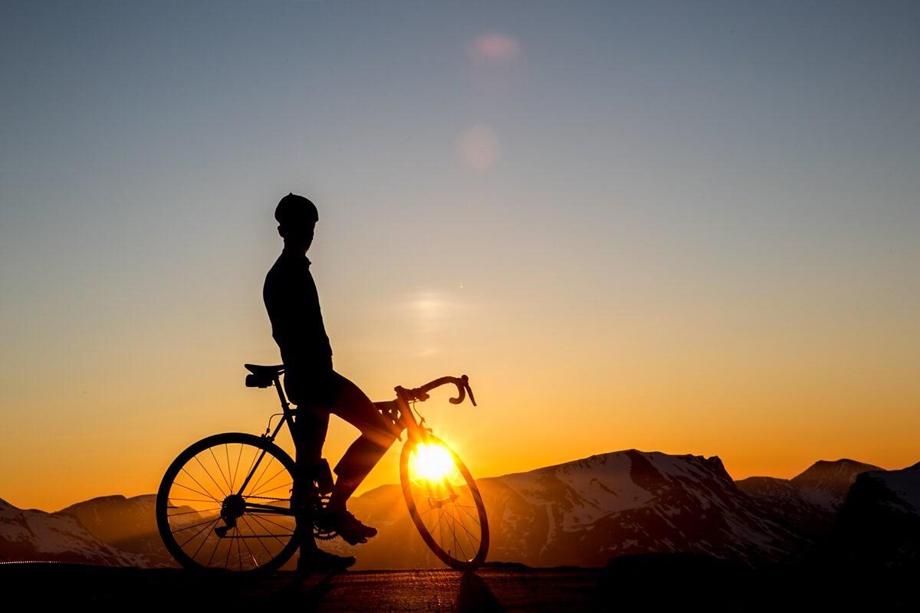 cotty-sunset-920