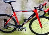 dedacciai-full-bike-940