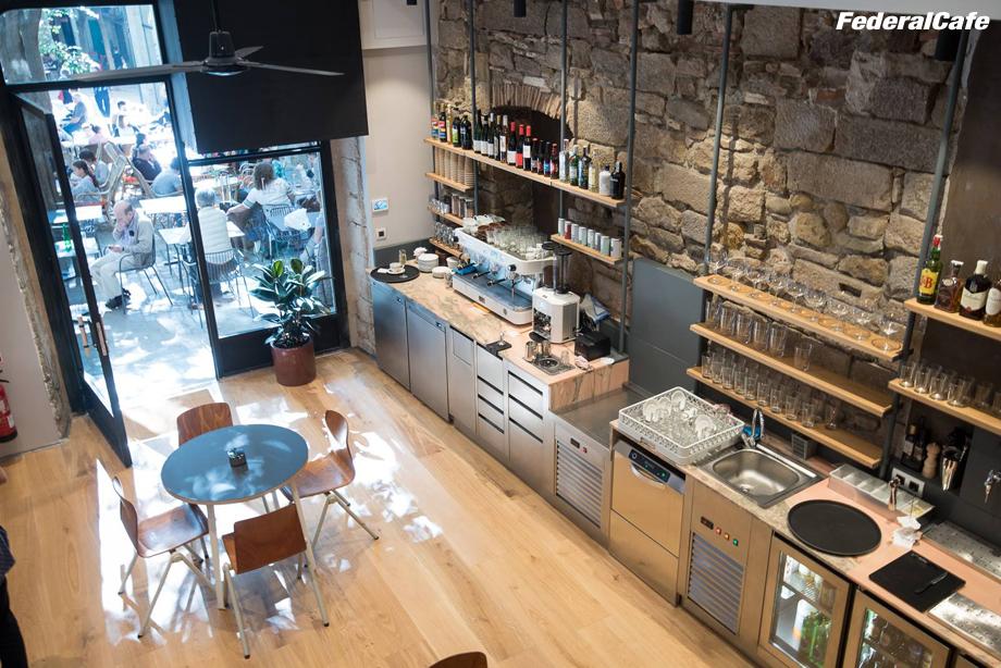 federal-cafe-920