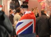 gent16d4cm-brit-fan-940