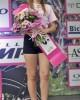 stage-1 Giro d'Italia Internazionale Femminile 2016