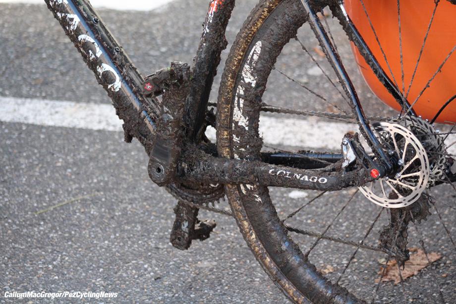 hasselt16cm-mud-920
