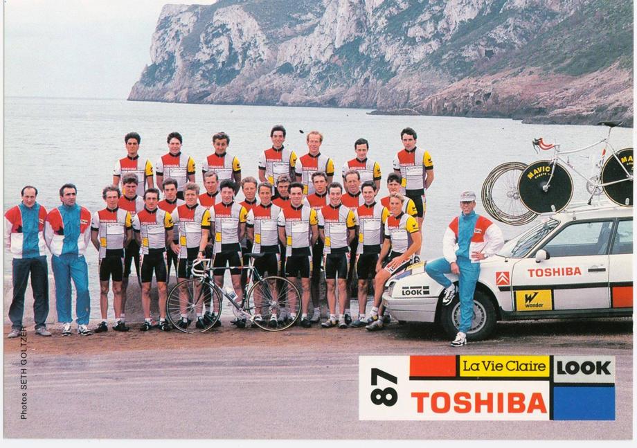 knickman-toshiba-team87-920