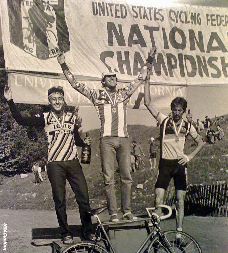 knickman-uschamps-podium-920
