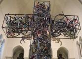 roselare16cm-bikecross-1000