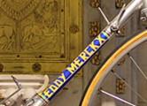 roselare16cm-merckx-bike-1000