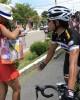 Tour de San Luis 2014 - Stage 4