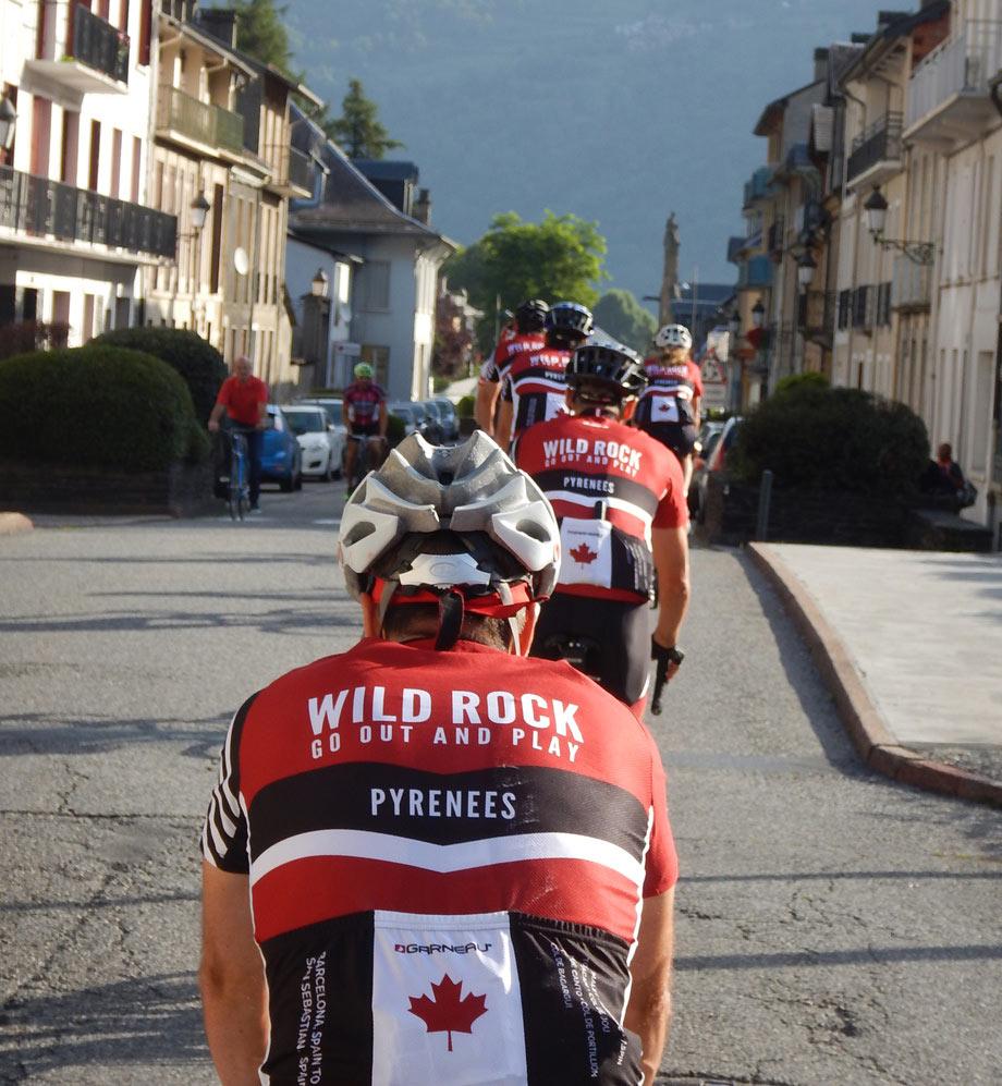 wildrock16-pyrenees-wildrock