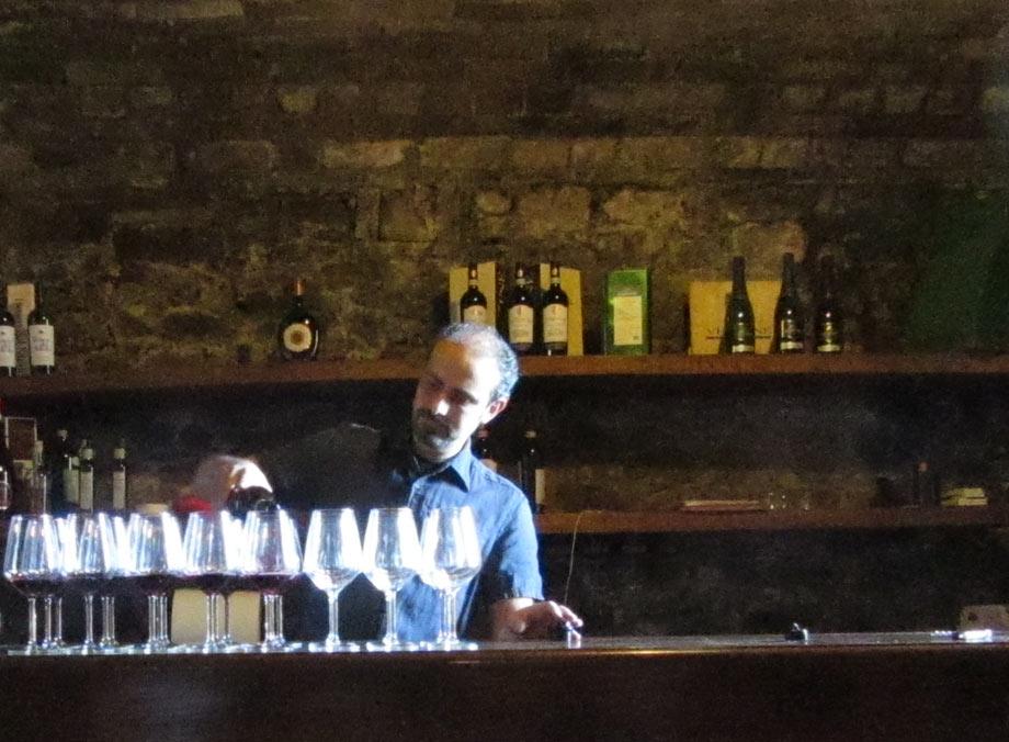 wildrock16-tuscany-wine