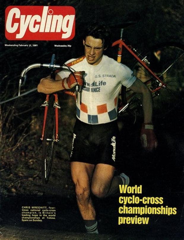 wreghitt-cycling-cover81-620