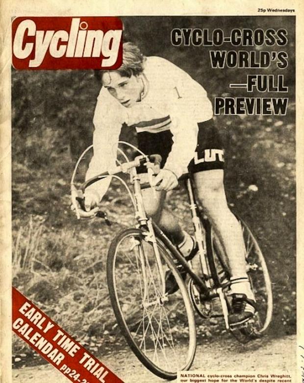 wreghitt-cycling79-cover-620