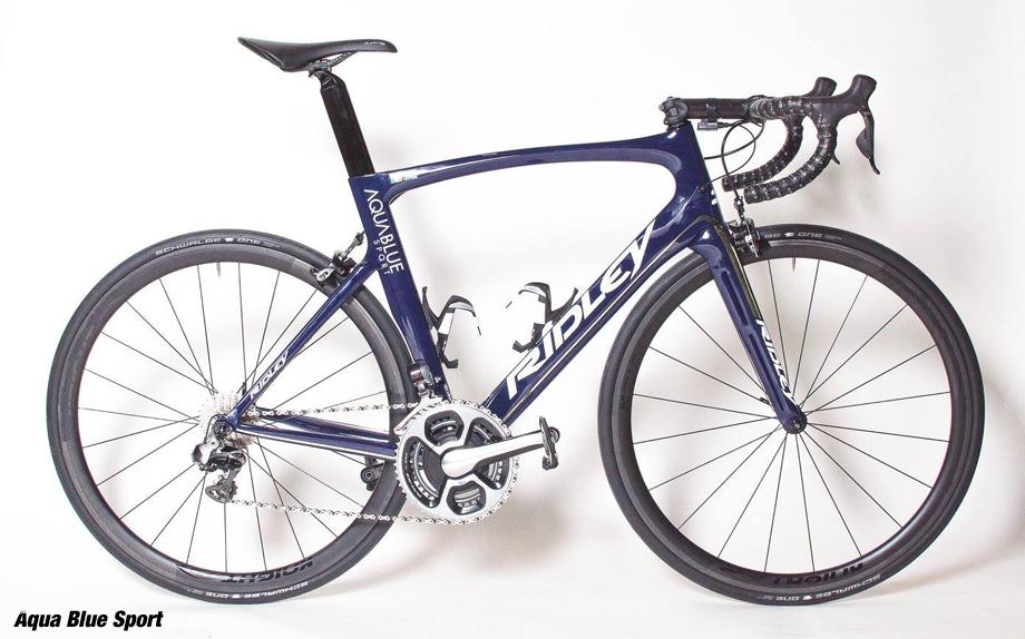 aqua-blue-sport-bike17-920
