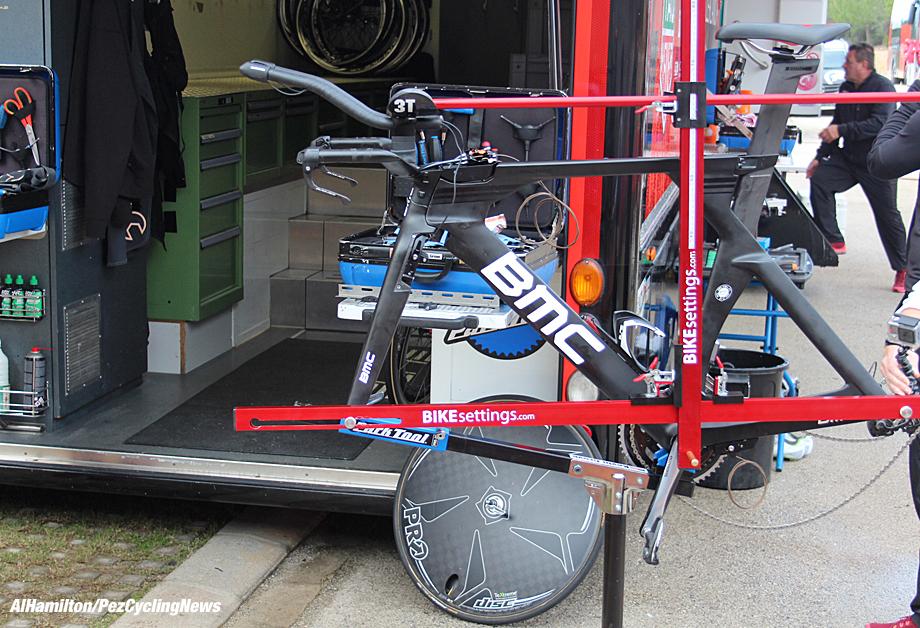 bmc17al-tt-bike-920