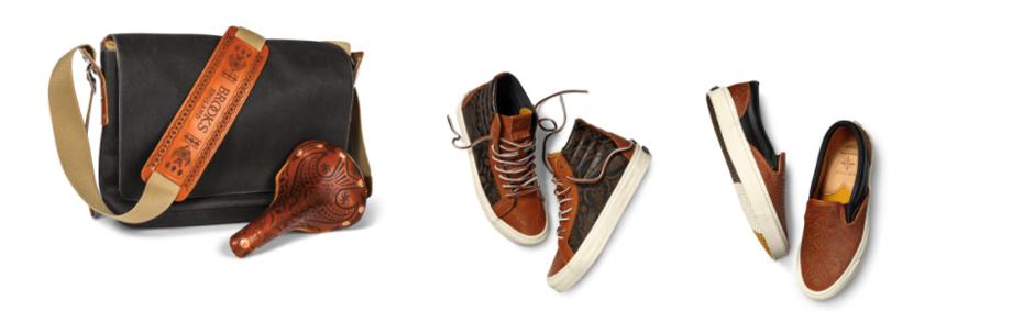 brooks-bag-saddle-shoes-920