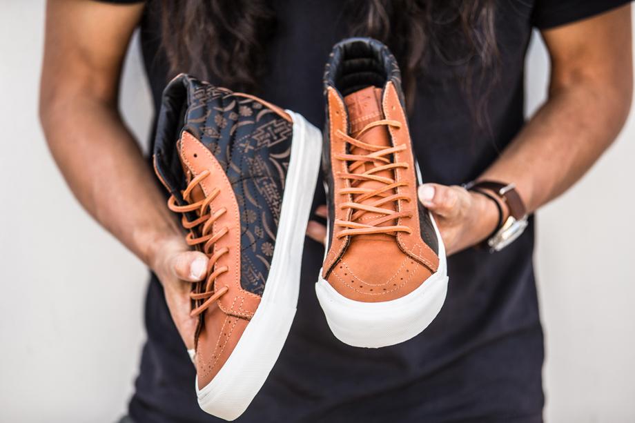 brooks-shoes-920