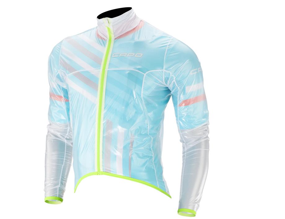 capo-rain-jacket-920