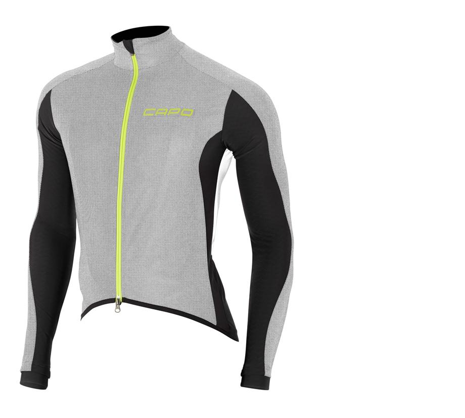 capo-sl-wind-jacket-920