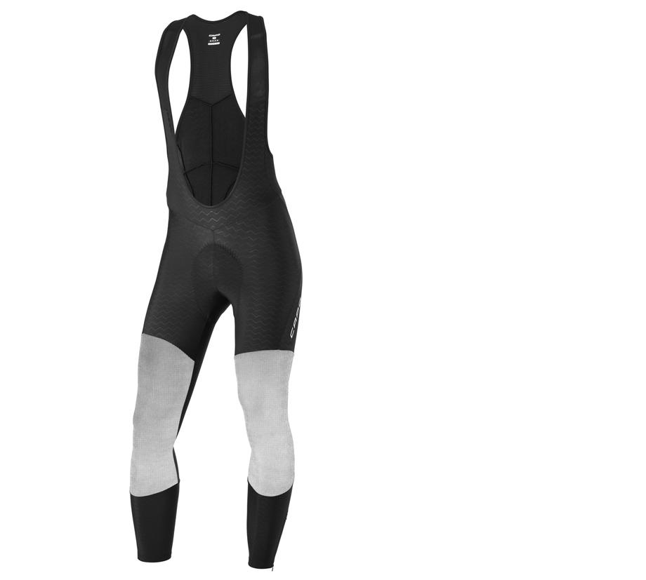 capo-tights-lumo-920