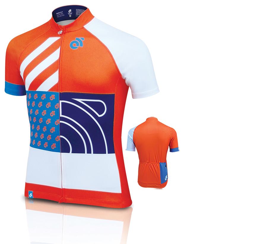 champion-system-custom-jersey-l-920px