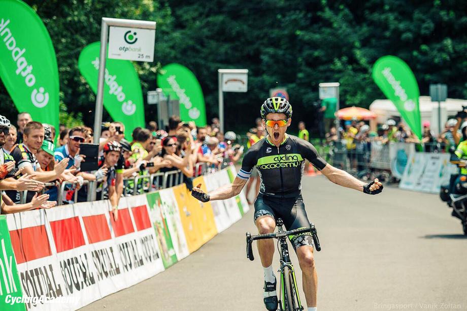 cycling-academy-chris-butler-920