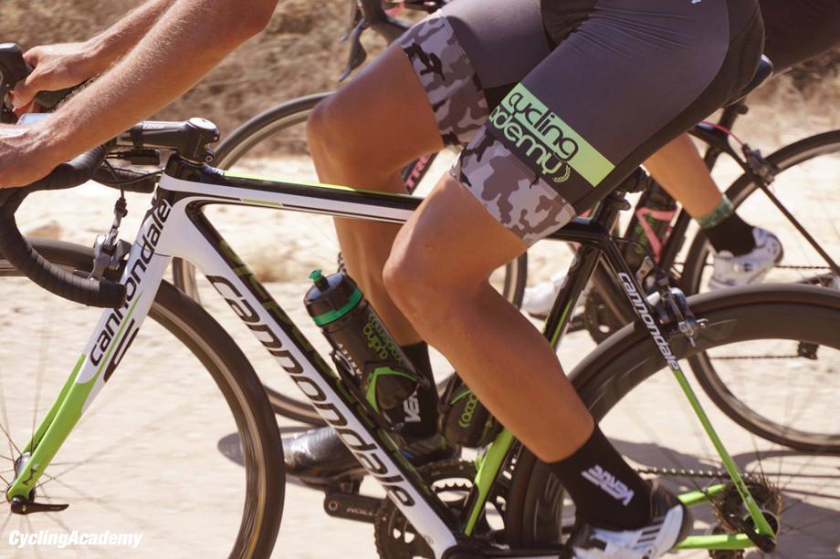 cycling-academy-legs-920