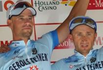 Amstel Gold Race 2007