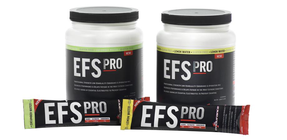 efs-pro-family-920