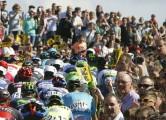 100ste Ronde van Vlaanderen 2016