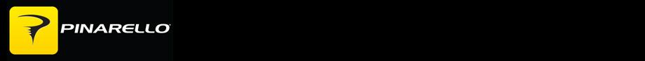 header-pinarello-black-920