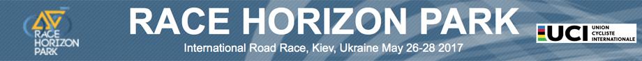 header-race-horizon-920