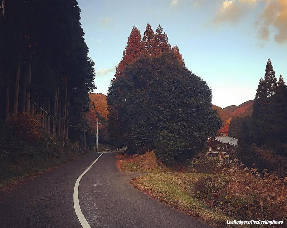 japan16lr-climb-920