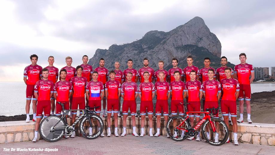 katusha-alpecin-team17-920