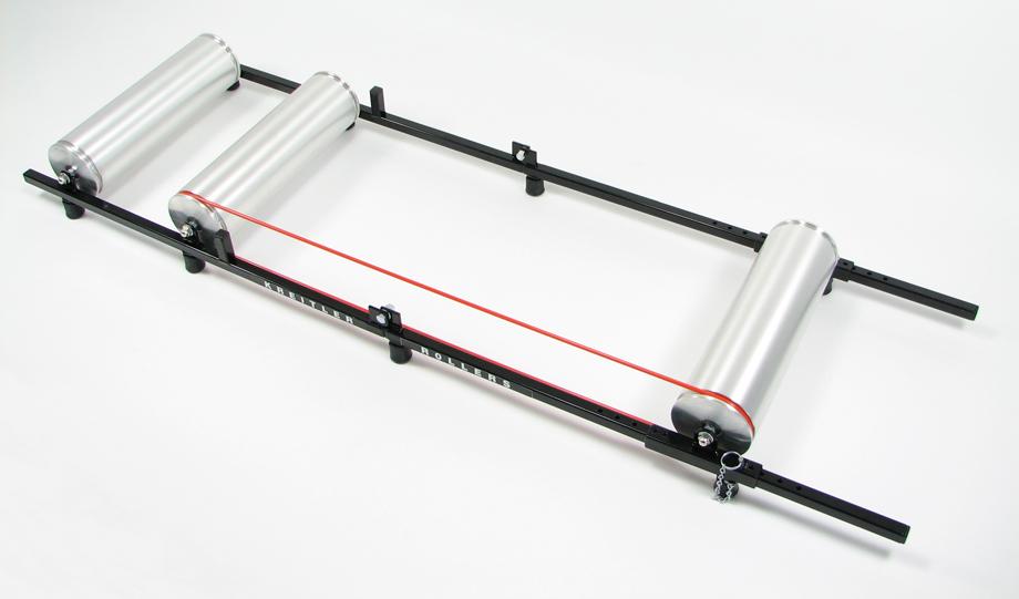 kreitler-alloy-4-5-920