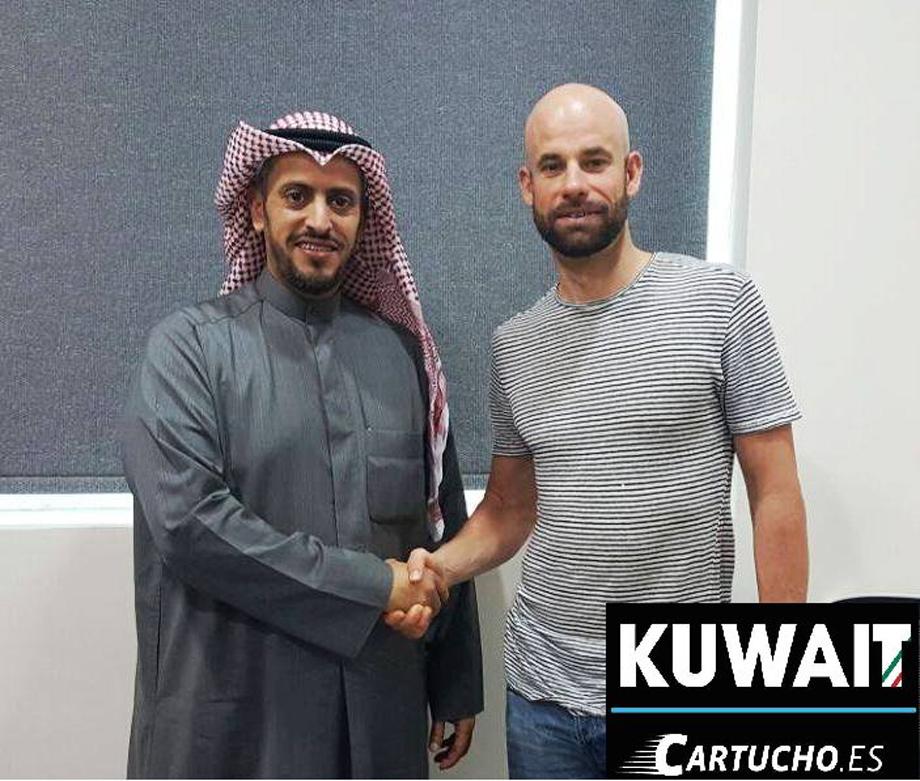 kuwait-schumacher-920