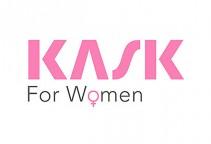 logo-kask-women-650