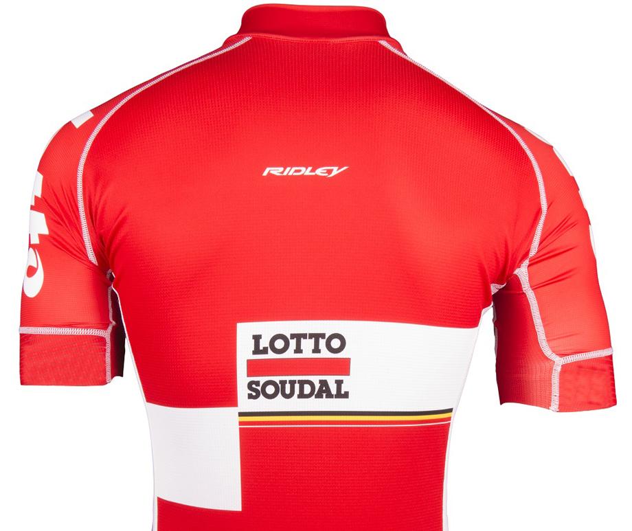 lotto-soudal-shirt-17-rear-920