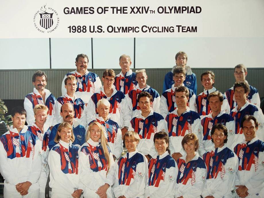 paulin-us-olympicteam-920