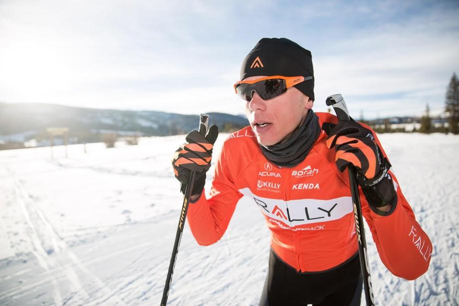 rally-ski-920