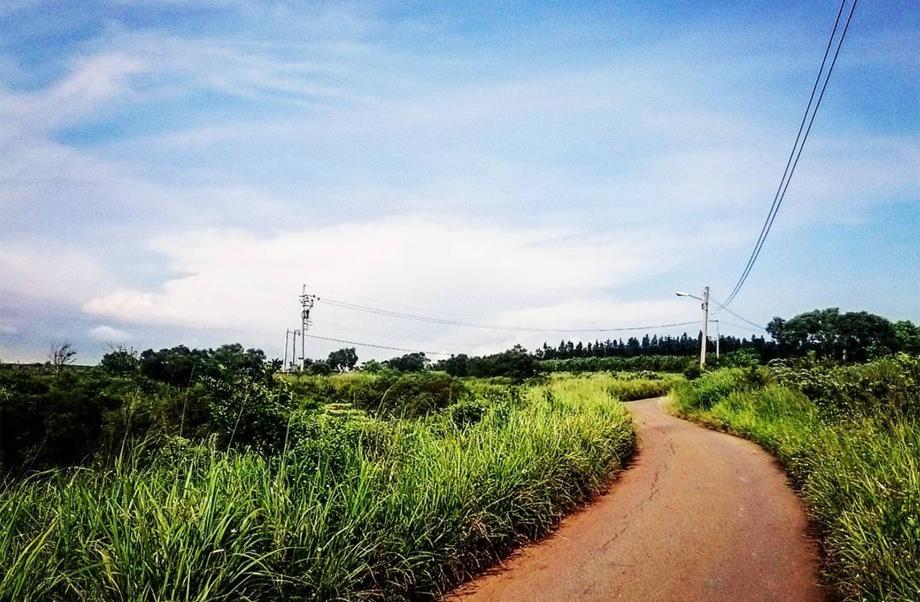 taiwan-taichung1-920