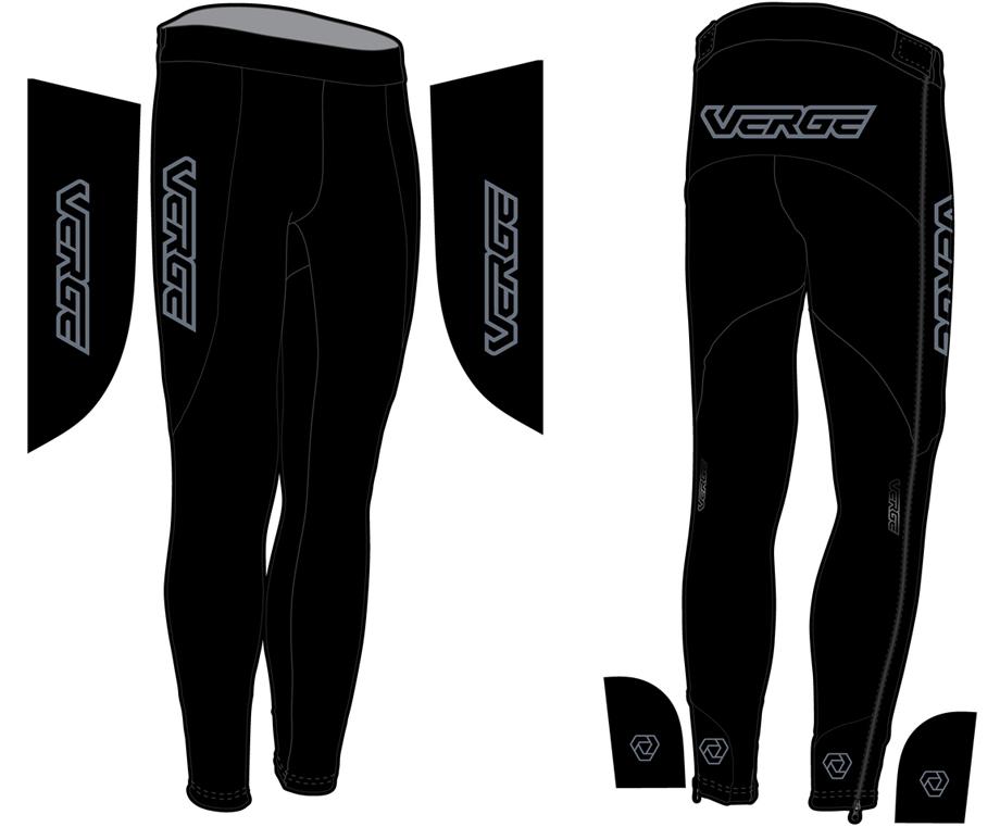 verge-cyclocross-warmup-pants-920