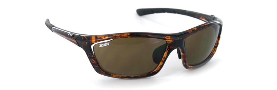 xx2i-optics-usa1-920