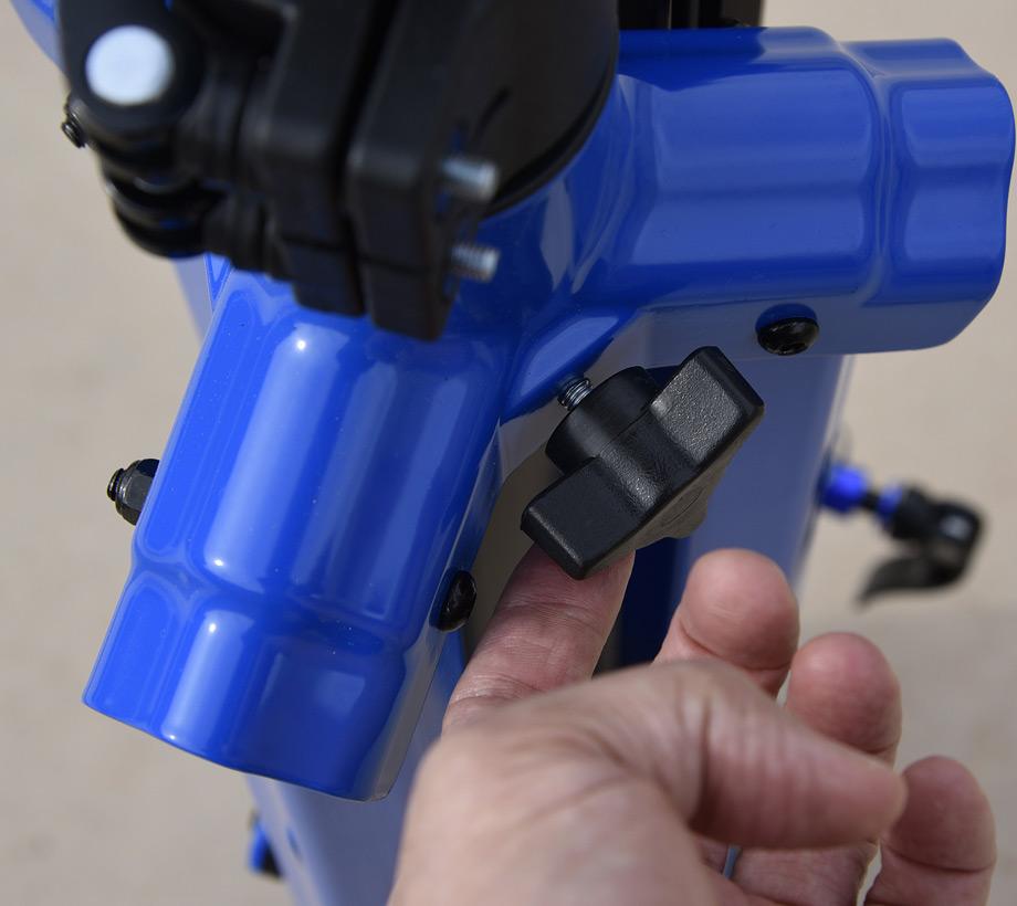 17-park-tool-prs-22-8